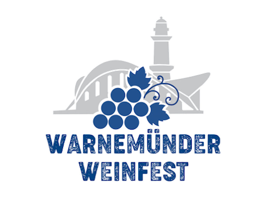 Weingut Keller in Warnemünde 2019
